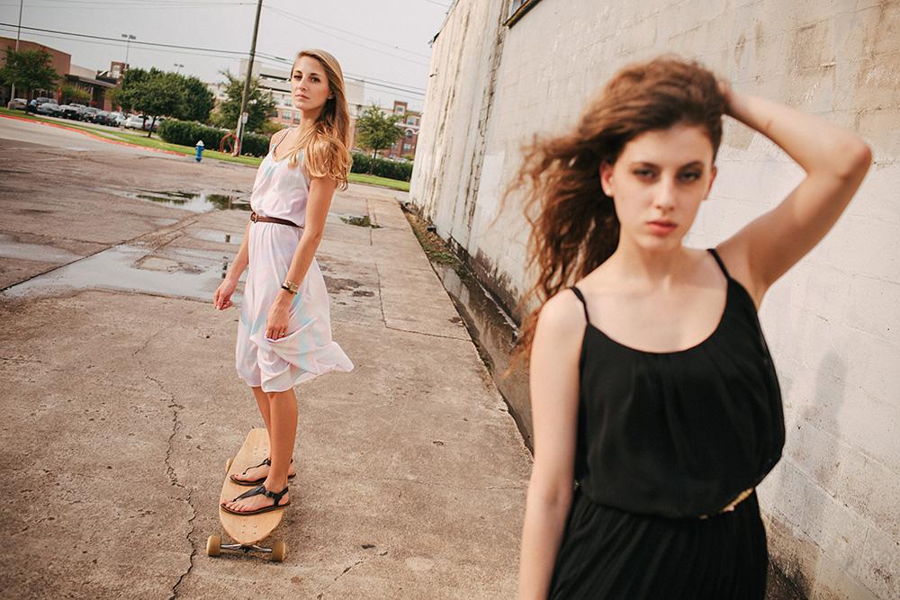 Jill-alisa-houston-senior-photographer-knportrait.com-0221