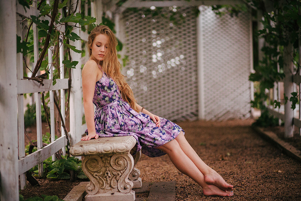Julia-Houston-senior-photographer-richmond-texas-travis-highschool-018