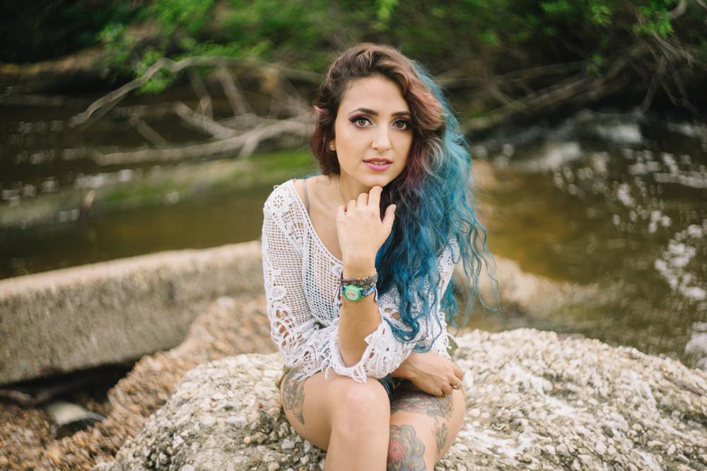 Nadine-houston-portrait-senior-photographer-sping-texas-02