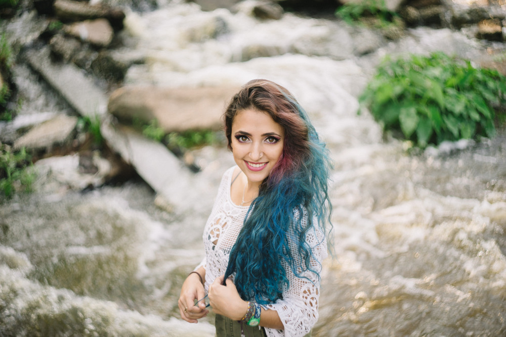 Nadine-houston-portrait-senior-photographer-sping-texas-03