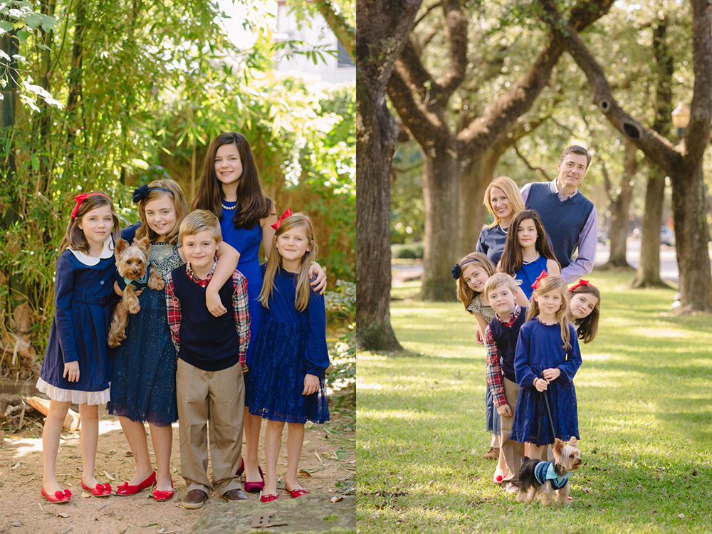 Houston-family-children-photographer-hermann-park-001