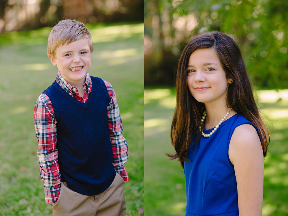 Houston-family-children-photographer-hermann-park-005