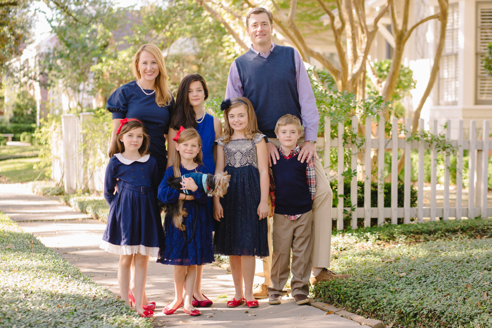 Houston-family-children-photographer-hermann-park-006