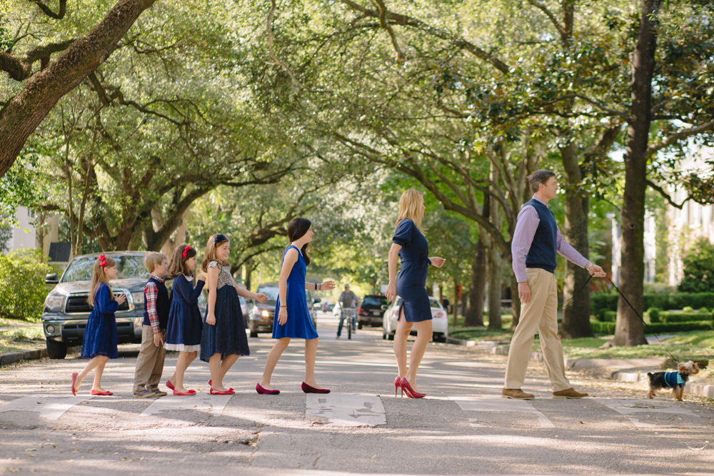 Houston-family-children-photographer-hermann-park-009
