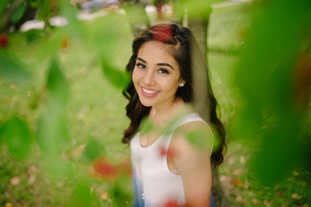Serina-Houston-senior-photographer-photo-003