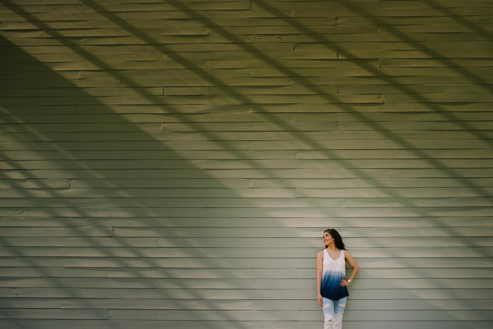Serina-Houston-senior-photographer-photo-007