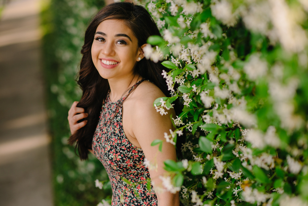 Serina-Houston-senior-photographer-photo-013
