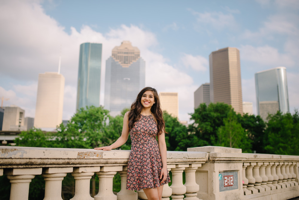 Serina-Houston-senior-photographer-photo-015