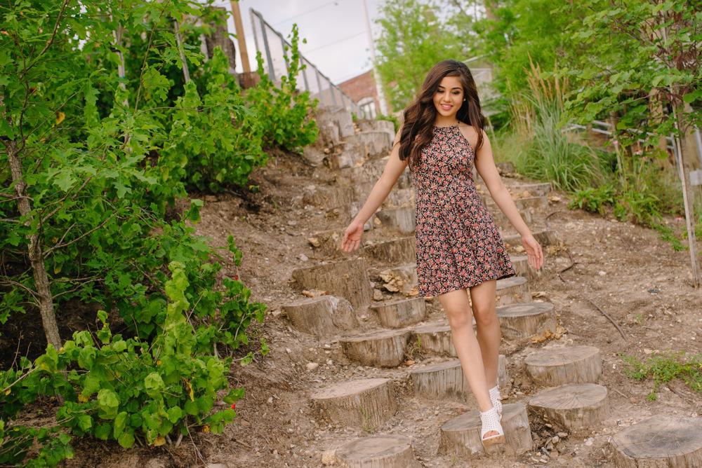 Serina-Houston-senior-photographer-photo-018