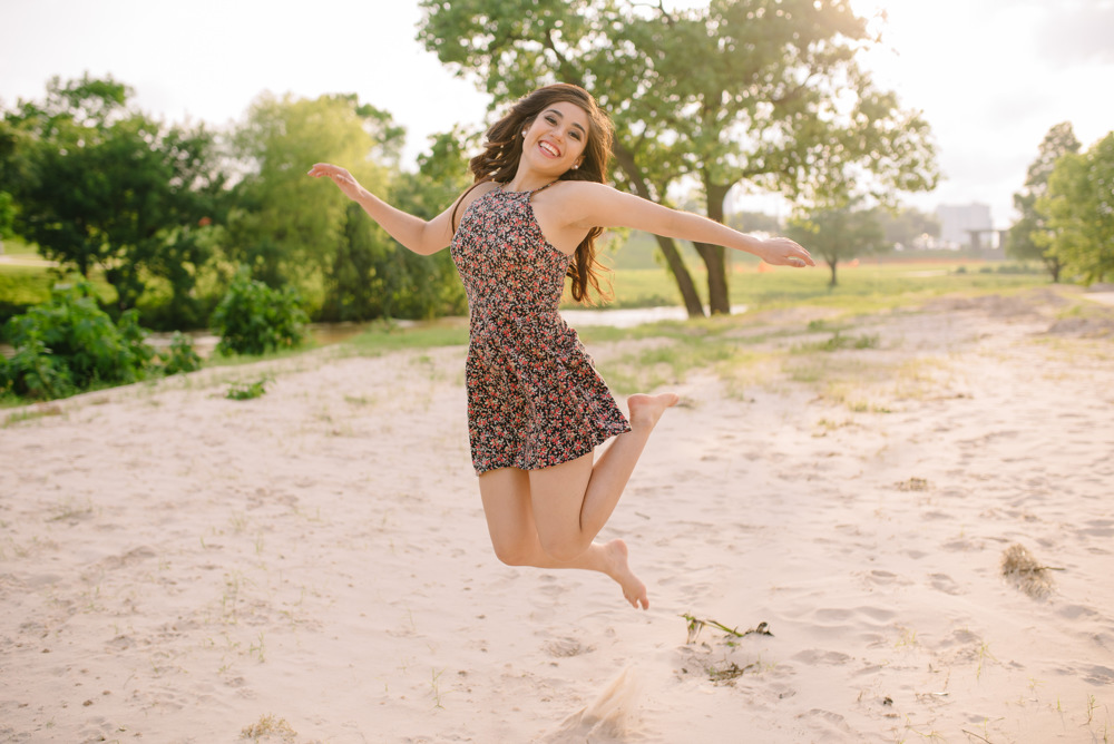 Serina-Houston-senior-photographer-photo-024
